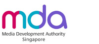 Media Development Authority (Singapore)