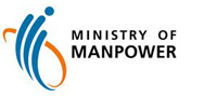 Ministry of Manpower (Singapore)