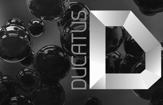 Ducatus Identity